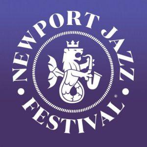 Festival in 2017