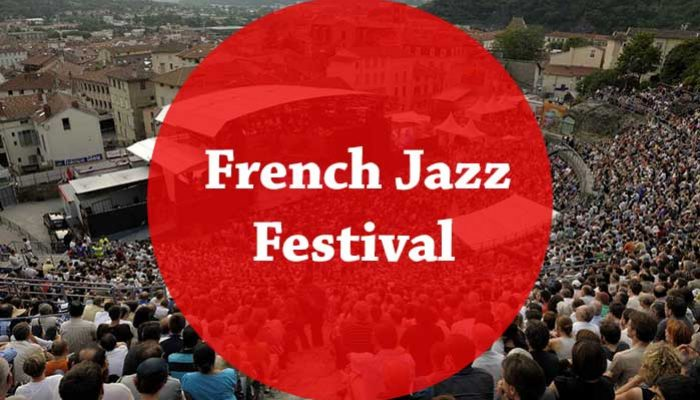 Jazz-à-Vienne-French-Jazz-Festival