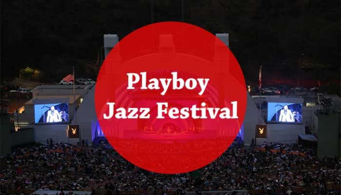 Playboy-Jazz-Festival-2017